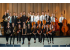 Students Selected to Regional Orchestra