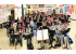Eastern 5th Grade Band