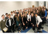 Symphony Orchestra Receives Straight 1s