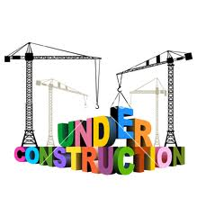 underconstuction